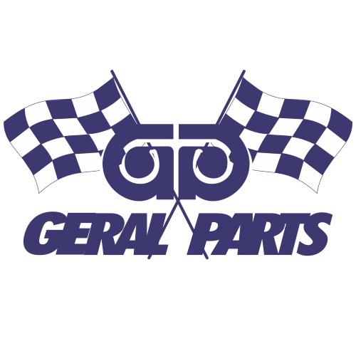 Geral Parts
